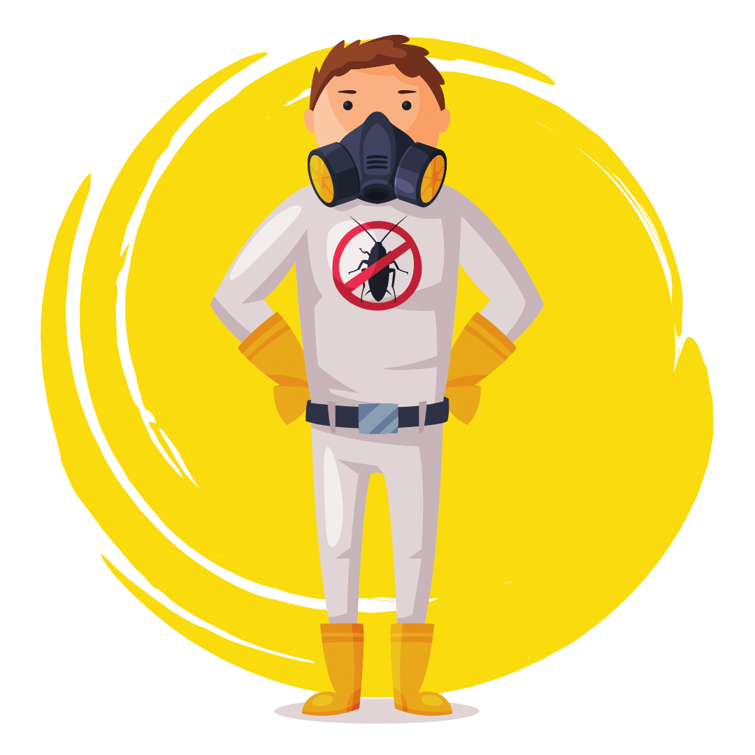 Affordable Pest Control Subiaco